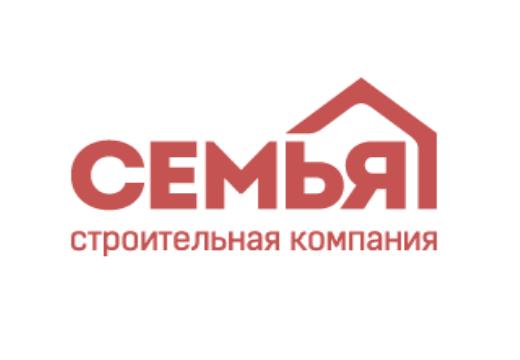 Строительная компания семья официальный сайт сайт компании шар орск